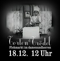 flohmarkt_flyer_quad