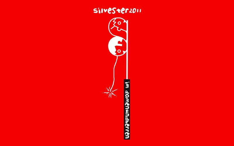 silvester2011