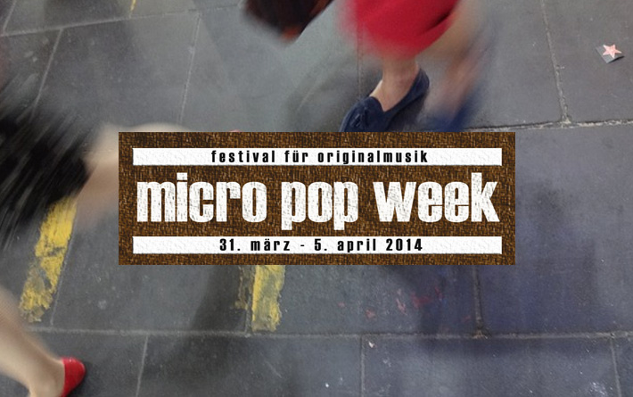 140405_micro-pop-week_messe