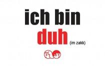 150228_ich-bin-duh