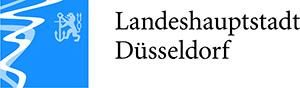 logo_stadt_duesseldorf_klein