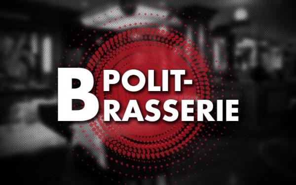Polit-Brasserie