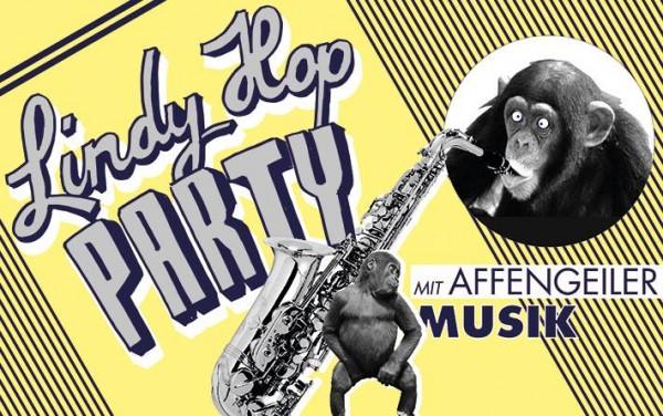150904_lindy-hop-party