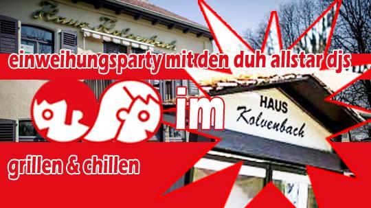 duh_grillen_und_chillen