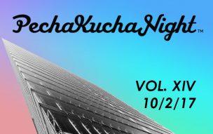 pechakucha_20170210